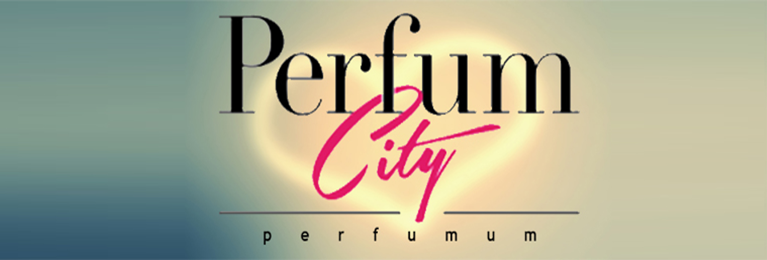 perfumcity-kalp